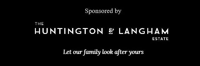 Huntington and Langham Estate